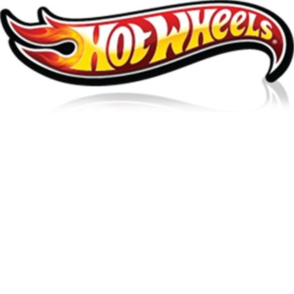420x420 Hot Wheels Clipart Finish Line Banner