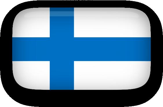 563x370 Free Animated Finland Flag Gifs