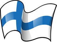 195x144 Search Results For Finland