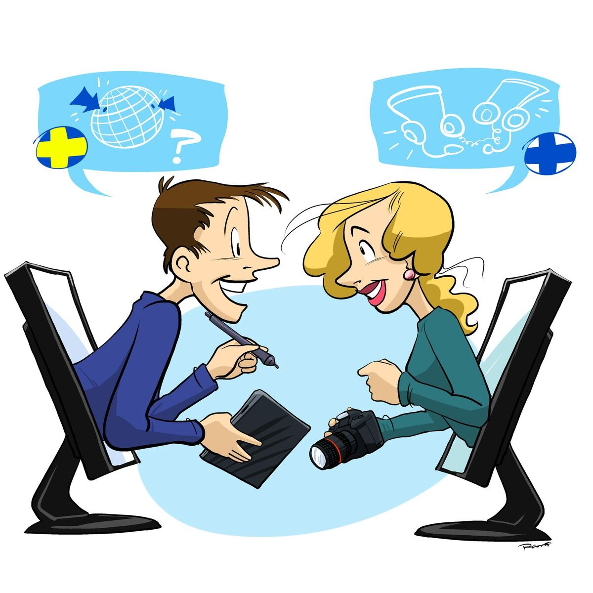 1200x1200 Mentoring In Internationalisation Clipart Pic