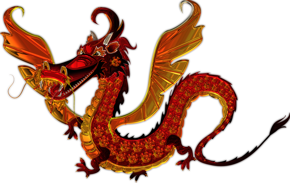 1124x709 Great Pictures Of Cool Dragons