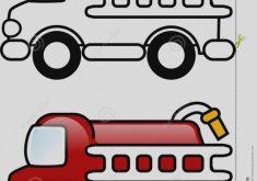 235x165 Elegant Of Fire Truck Clip Art 7 310 Stock Illustrations Cliparts
