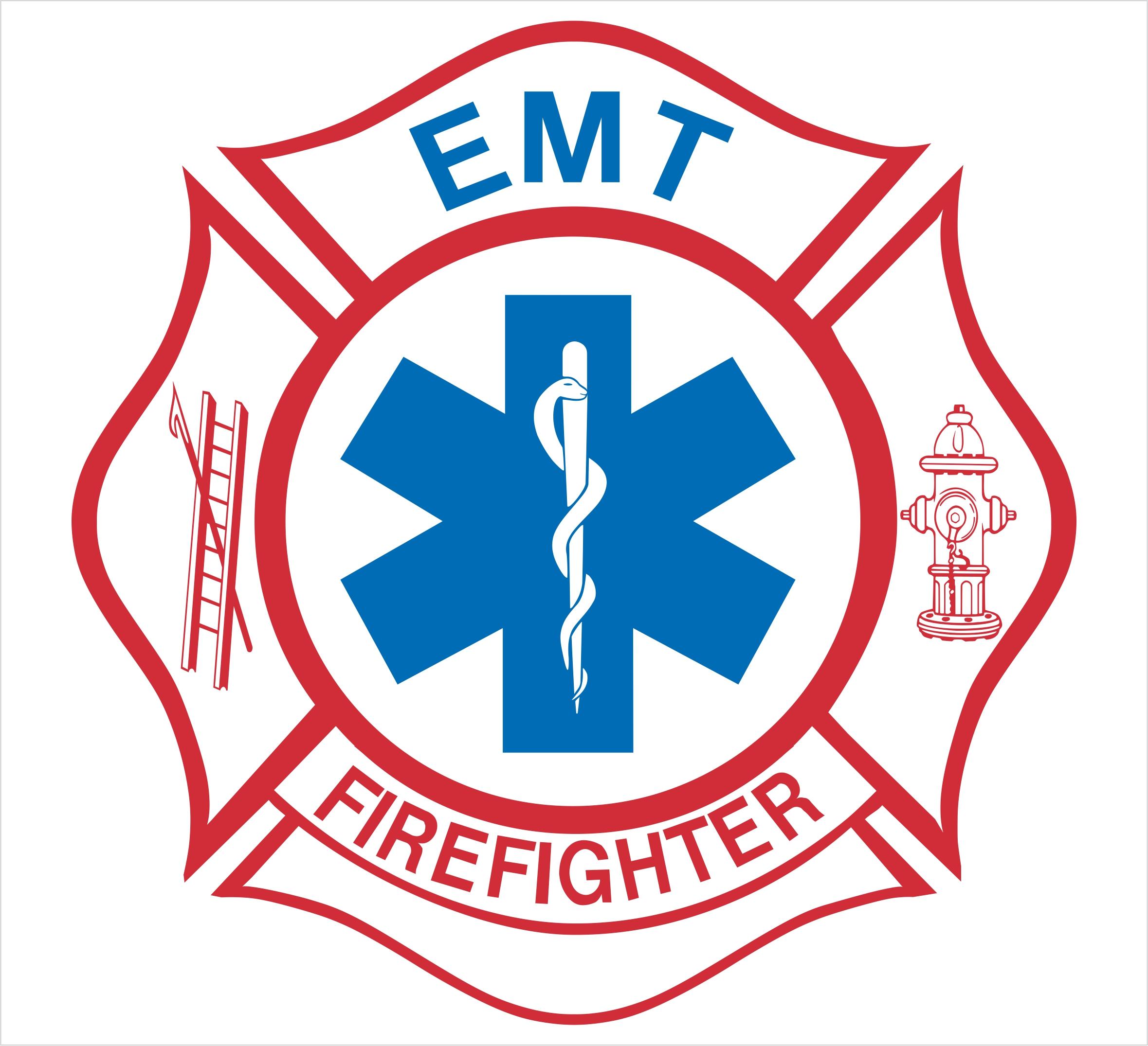 2359x2151 Fire Rescue Maltese Cross Clip Art. Bomberos, Vector, Siluetas