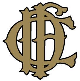 272x275 Fire Department Logo Clip Art