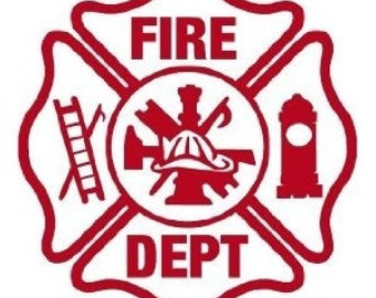 fire department clipart at getdrawings com free for personal use rh getdrawings com fire department clip art images fire department clip art cross