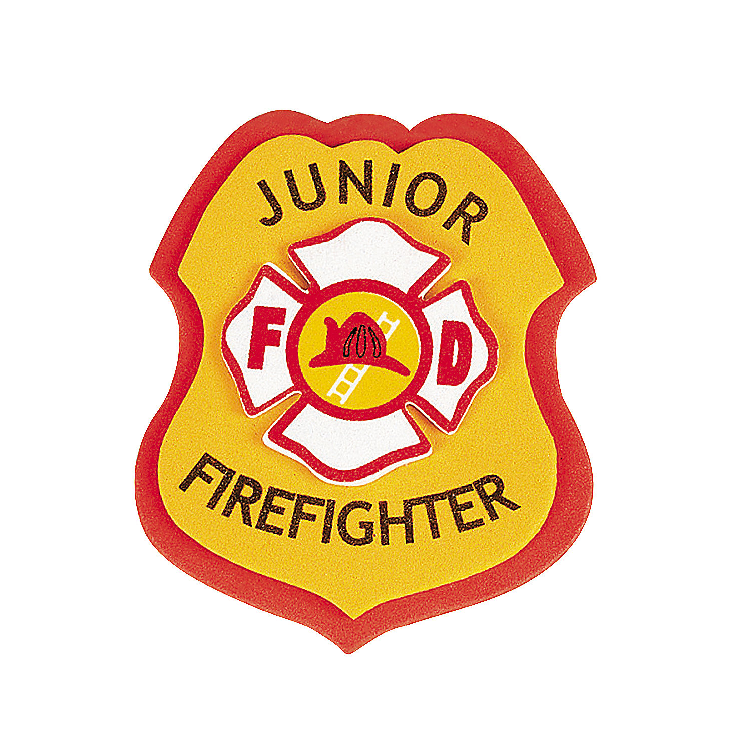1500x1500 28 Images Of Firefighter Patch Template Clip Art