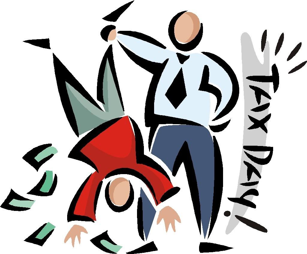 1024x849 Taxes Clip Art Clipart