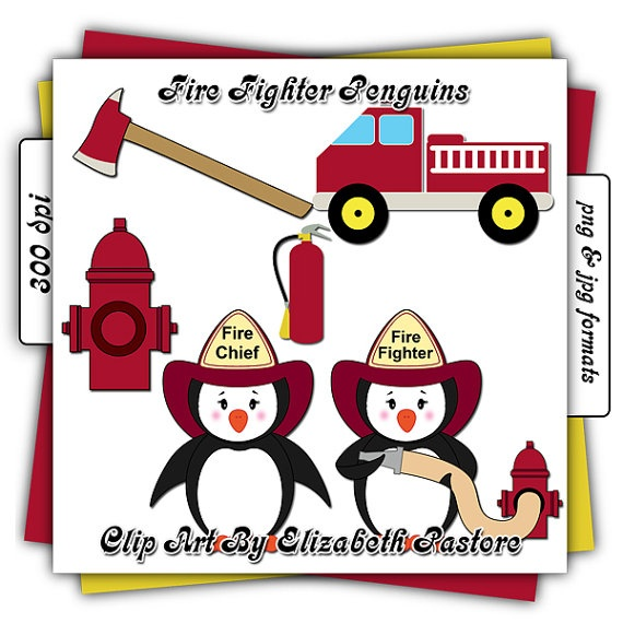 570x570 29 Best Firefighter Clip Art Images On Fire Department