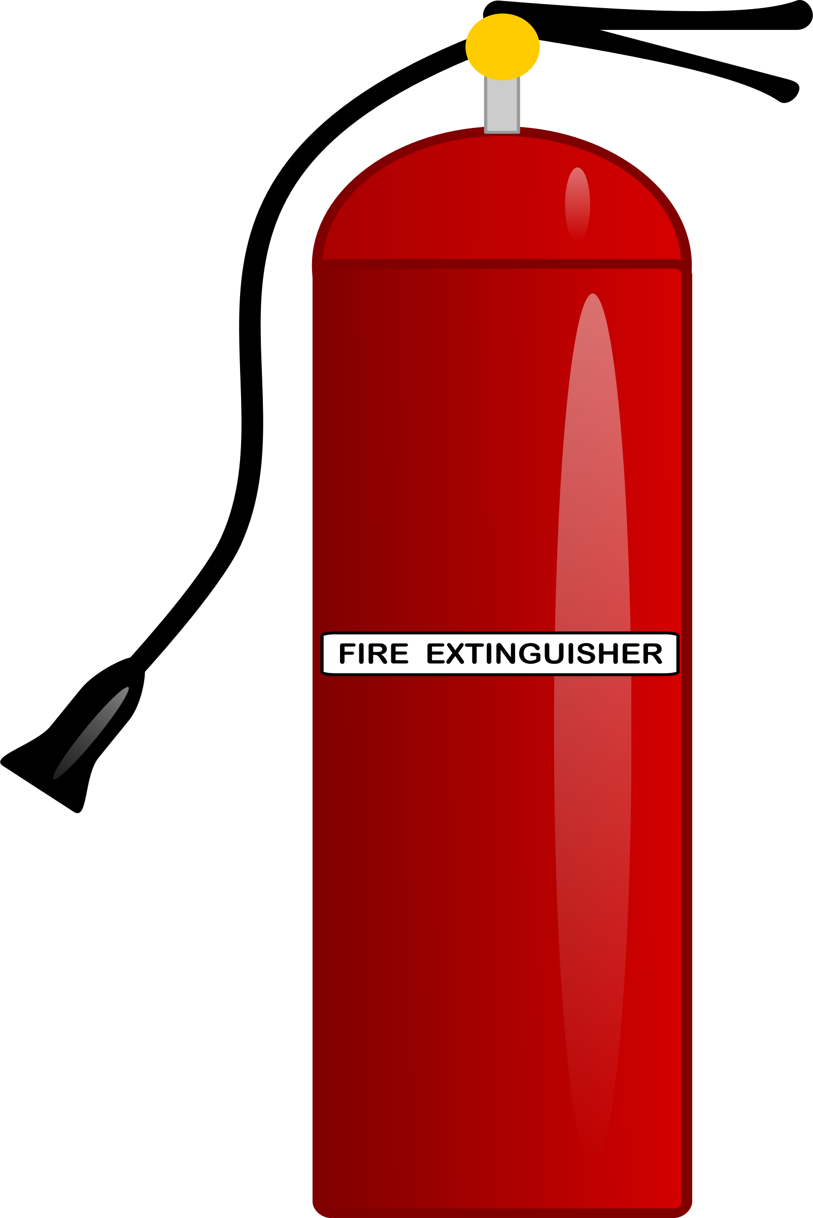 1602x2400 Dalmatian Clipart Dog Fire Hydrant