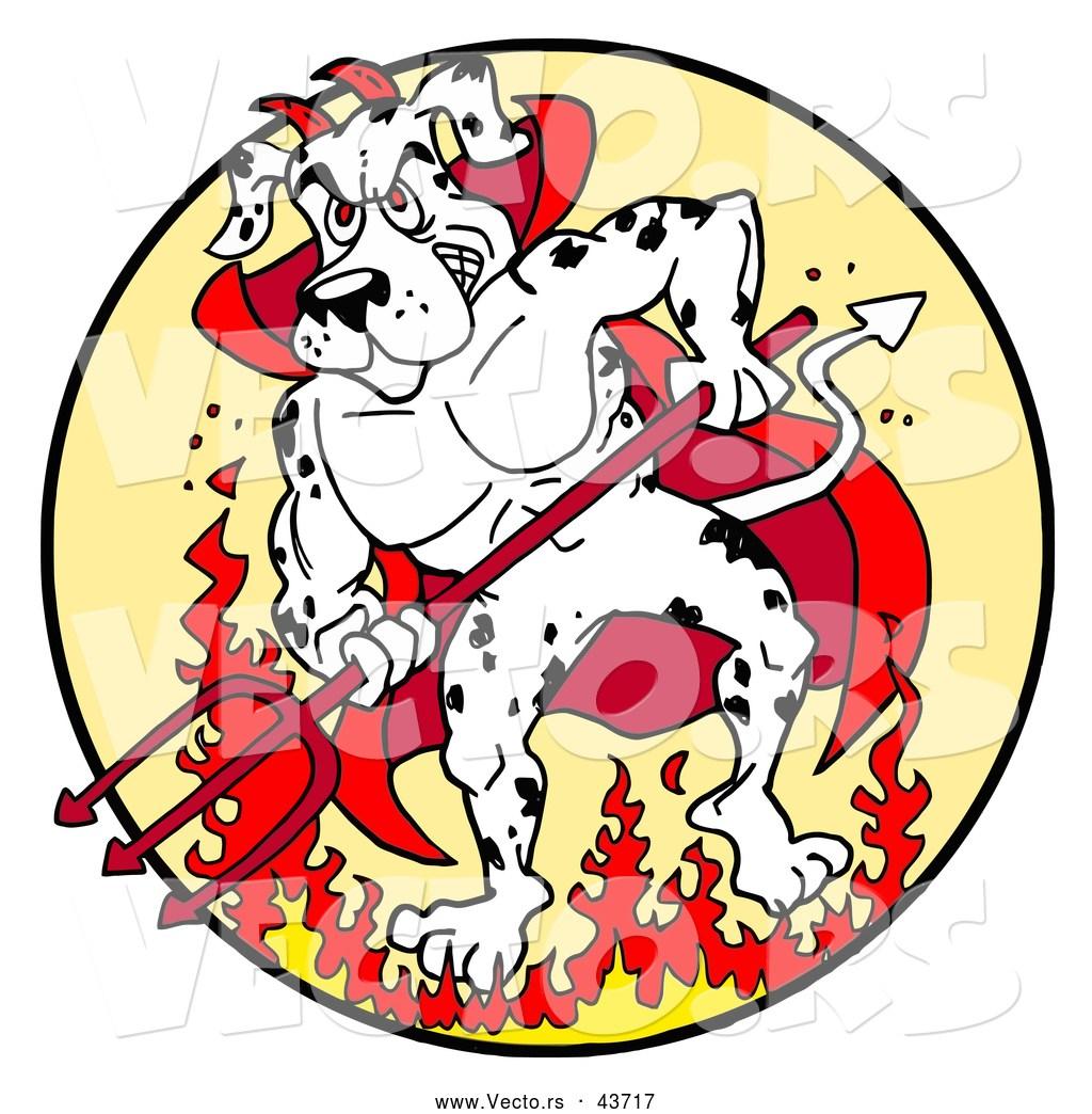 1024x1044 Carson Dellosa Dog Clip Art