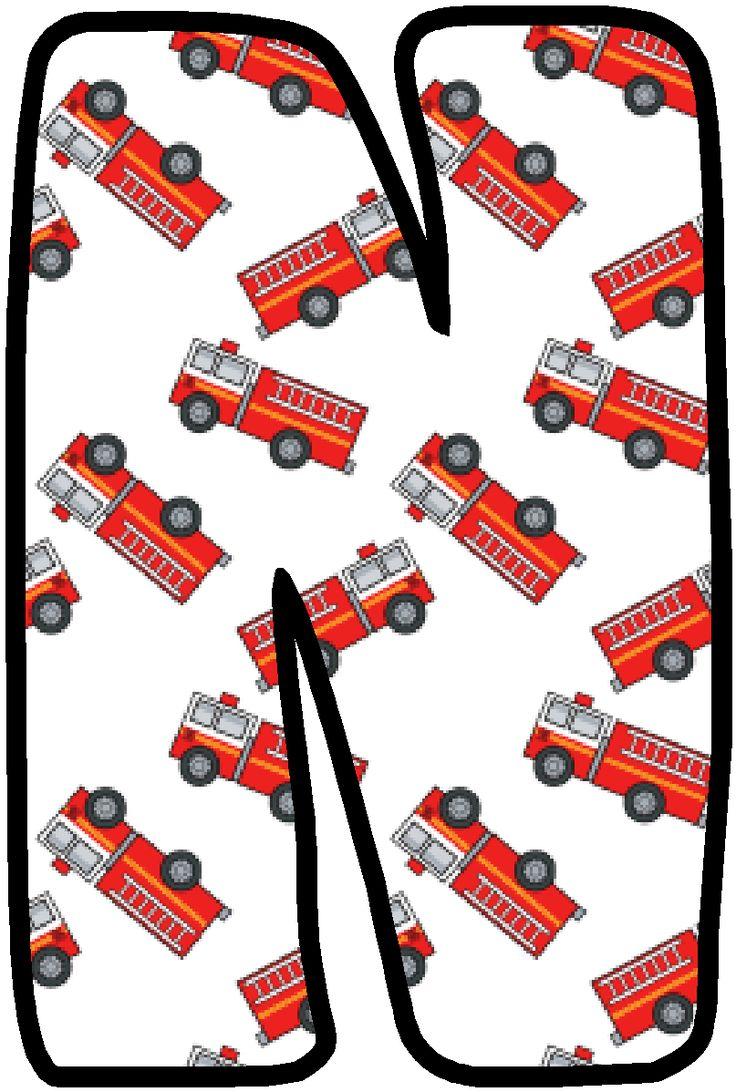736x1092 164 Best Proyecto Los Bomberos Images On Alphabet