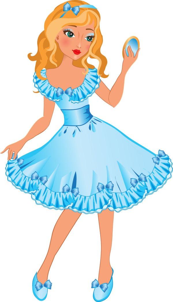 600x1044 Princess Cartoon Image Cartoon Princess Images Free Download Clip