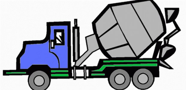 620x300 Best 48 Truck Images On Coloring Books, Coloring Pages