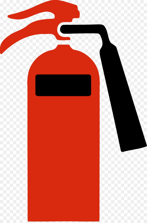 900x1360 Fire Extinguishers Clip Art