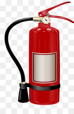 260x400 Free Download Fire Extinguisher Euclidean Vector Fire Hose