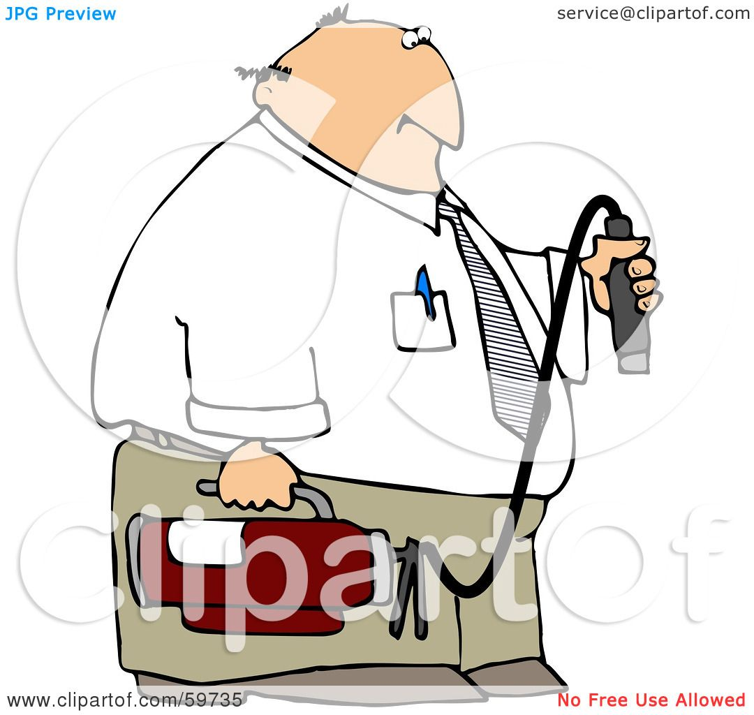 1080x1024 Royalty Free (Rf) Clipart Illustration Of Businessman Carrying
