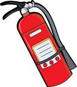 160x180 Search Results For Fire Extinguisher