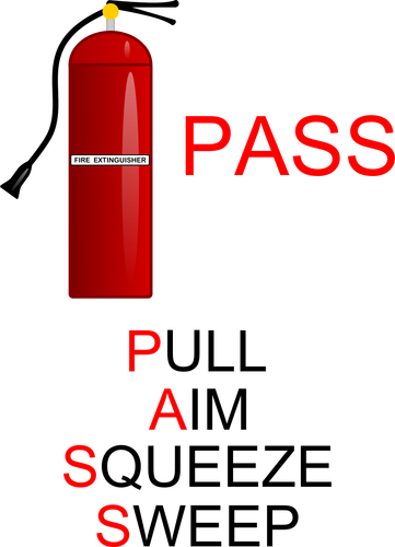 361x500 Fire Extinguisher Clip Art 398 Fire Extinguisher Clipart Free