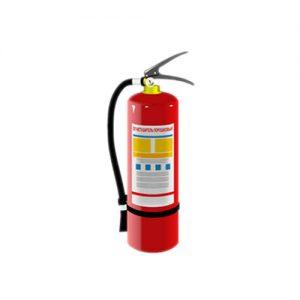 300x300 Fire Extinguisher Clip Art Fire Extinguisher Clipart Fire