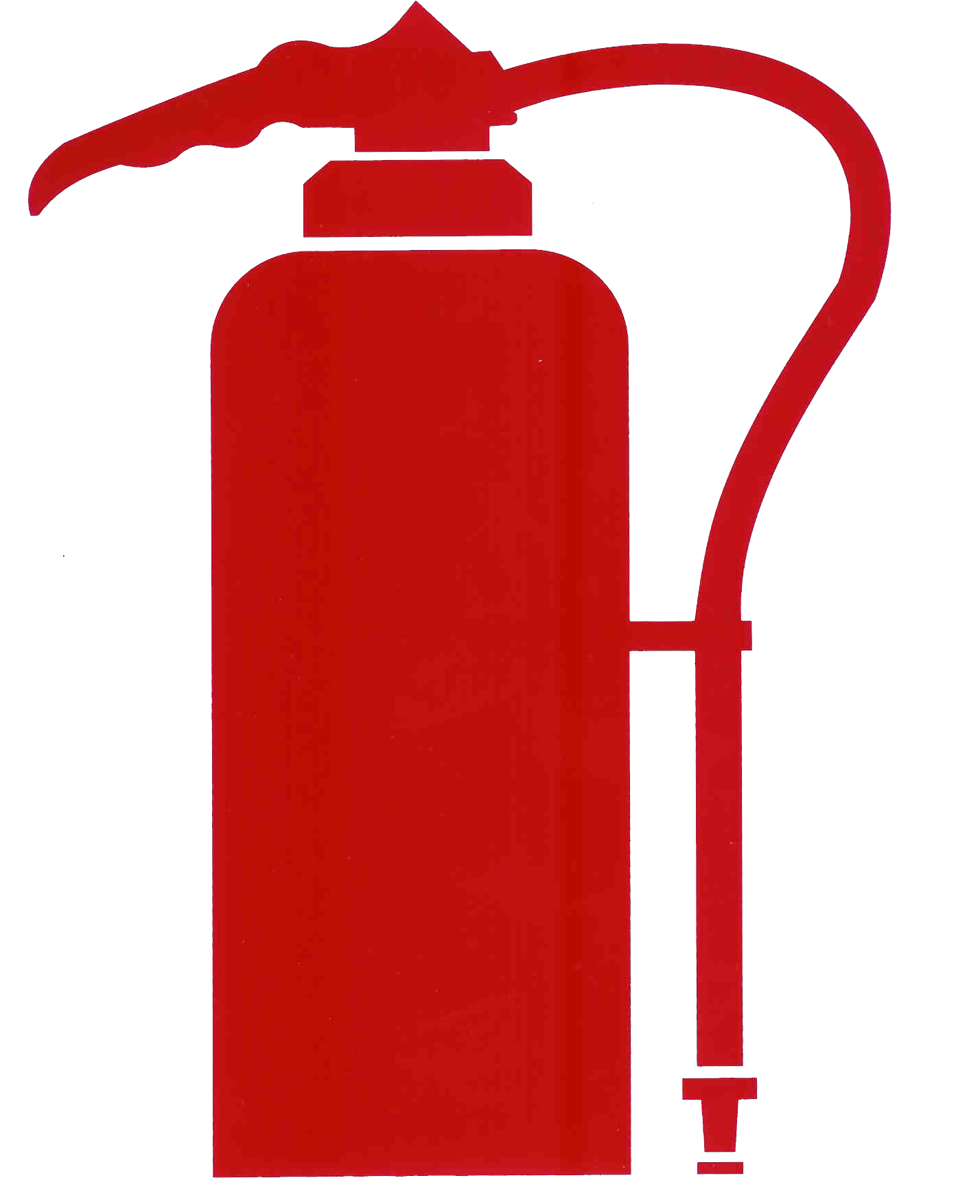 1393x1750 Extinguisher Png Images Free Download