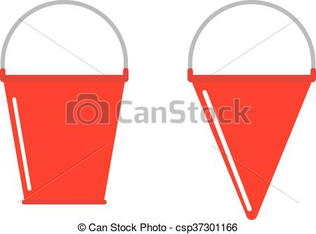 450x333 Disaster Prevention Vector Clipart Eps Images. 569 Disaster