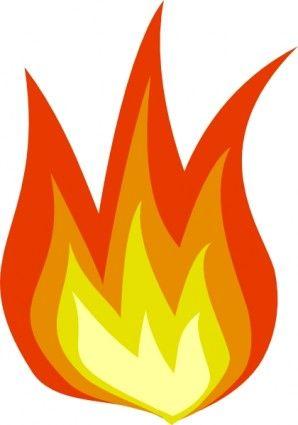 298x425 Fire Icon Clip Art Awanas Clip Art