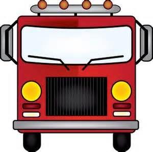 300x297 Firetruck Clip Art Images Firetruck Stock Photos Amp Clipart
