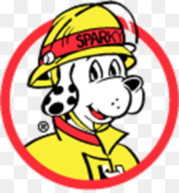 260x280 Free Download Fire Prevention Week Fire Department Fire Safety