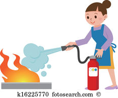 234x194 Fire Fighting Clipart Image Group