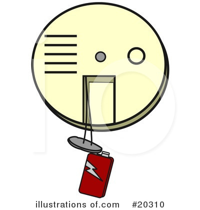 400x420 Safety Clipart