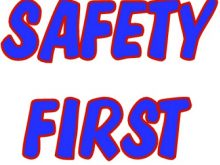 220x165 Free Safety Clipart Fire Safety Clipart Free Clipart Images 2