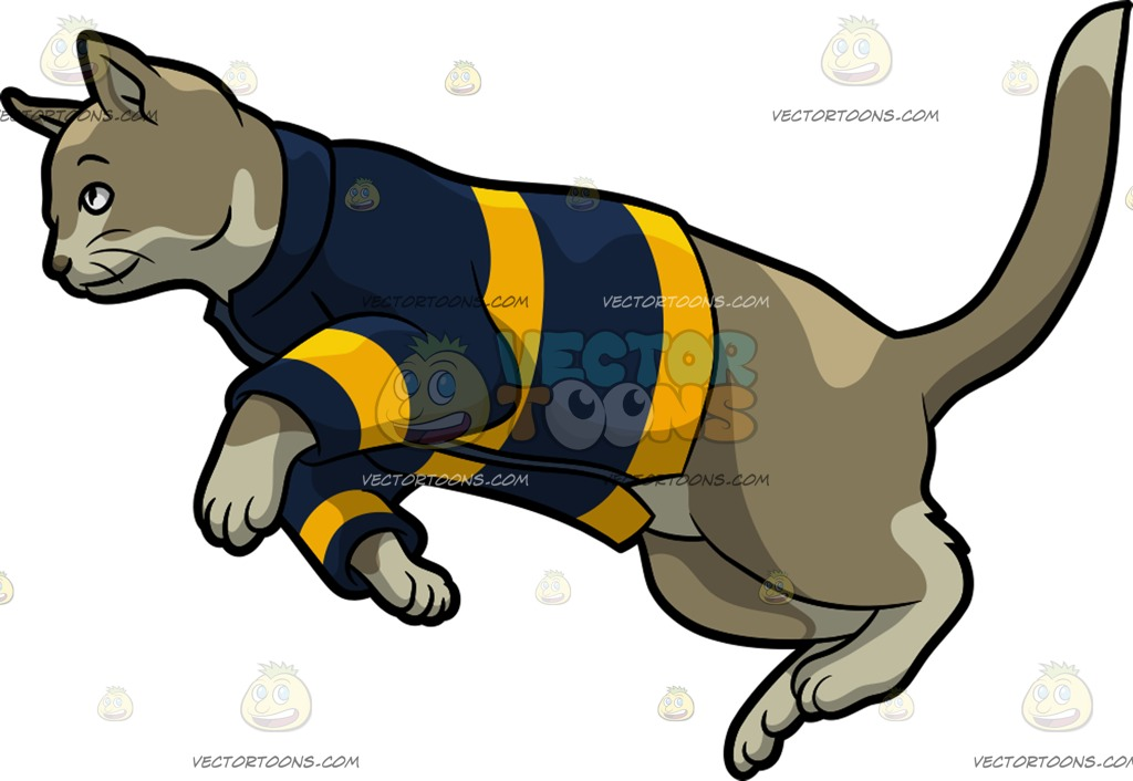 1024x706 National Pet Fire Safety Day, Clipart