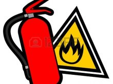 220x165 Safety Clipart Safety Clip Art Pictures Clipart Panda Free Clipart