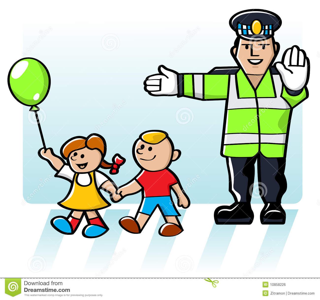 1300x1216 Clip Art Safety Images Clip Art