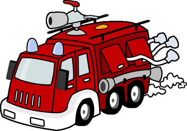600x422 Fire Engine Fire Station Fire Department Firefighter Clip Art