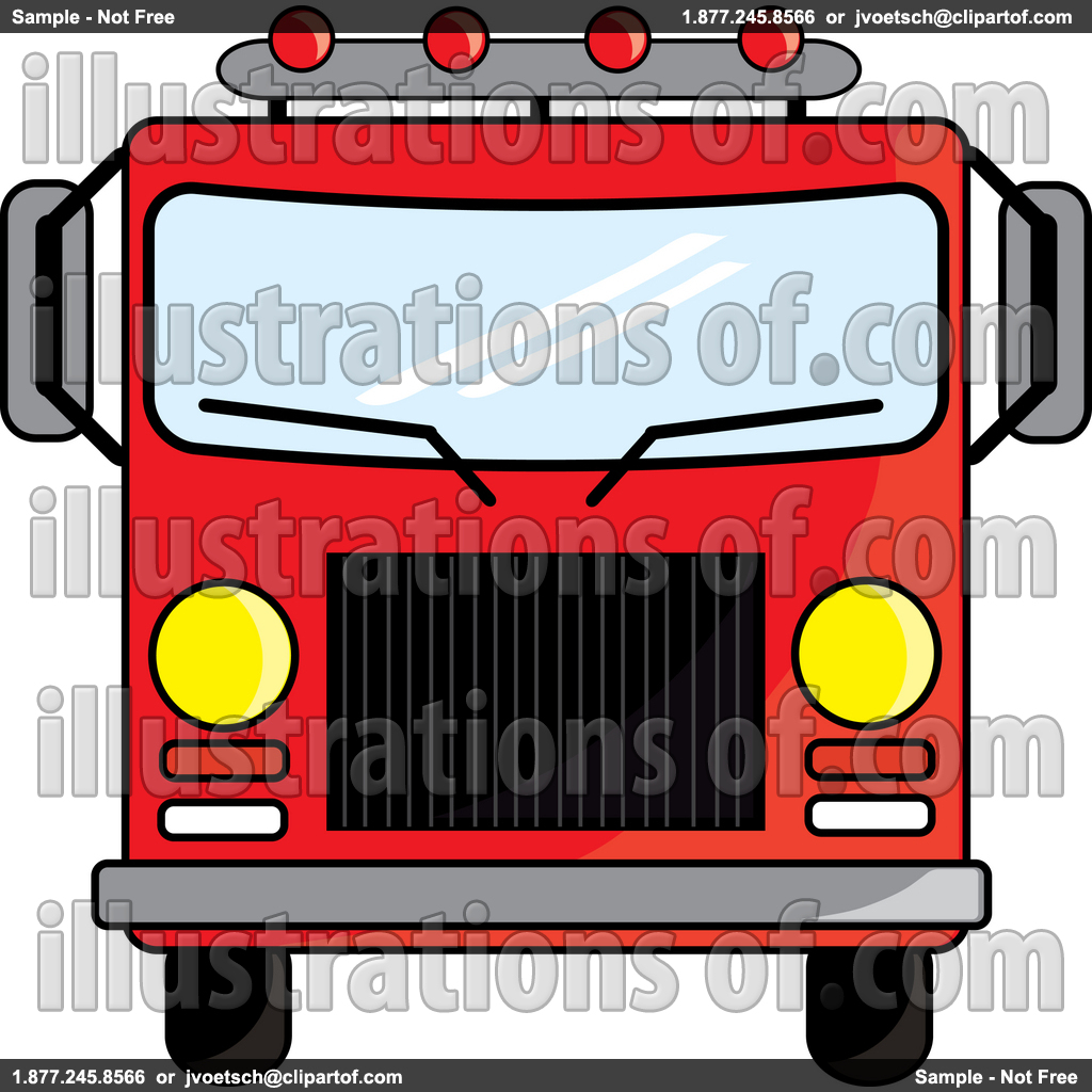fire truck clipart at getdrawings com free for personal use fire rh getdrawings com Ladder Fire Truck Clip Art Vintage Fire Truck Clip Art