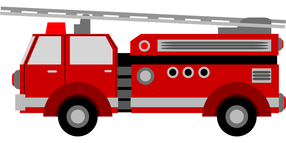 fire truck clipart at getdrawings com free for personal use fire rh getdrawings com fire truck clip art to color fire truck clipart free