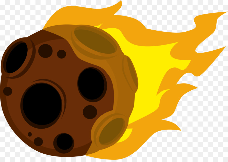 Fireball Clipart at GetDrawings.com   Free for personal ...