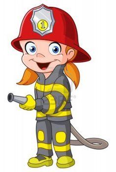 236x348 Cho Firefighter Clipart Firefighter Clipart