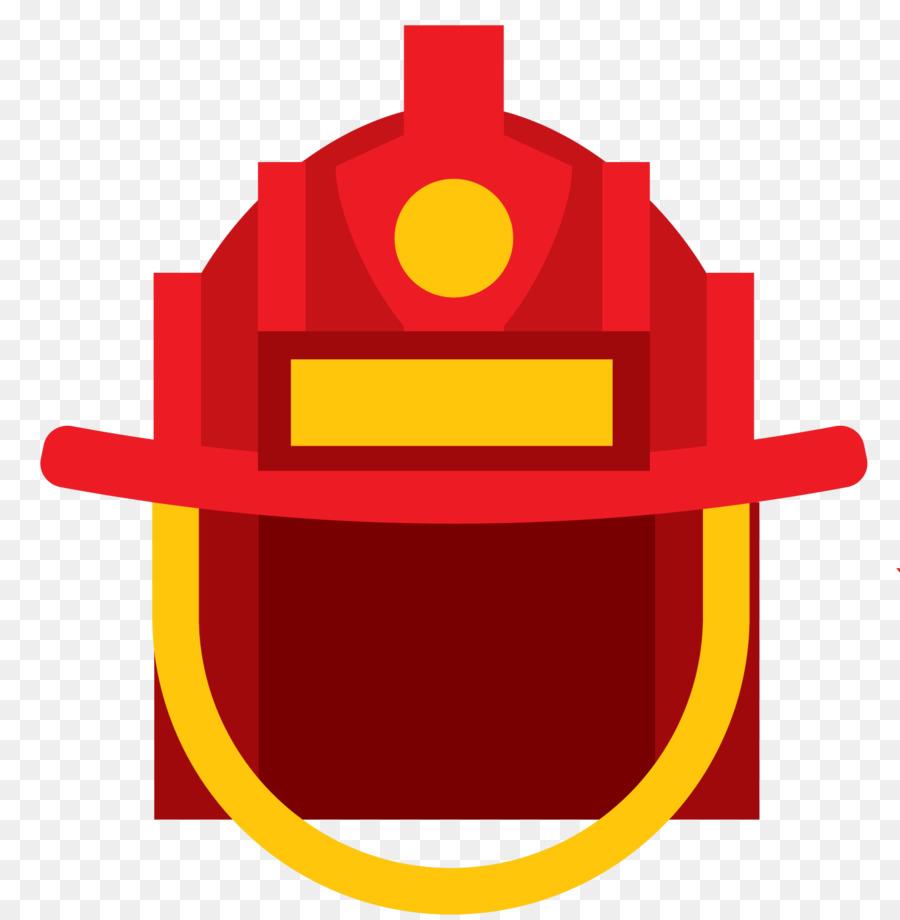 900x920 Firefighter Helmet Icon