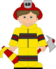 236x293 Collection Of Fireman Clipart Images High Quality, Free