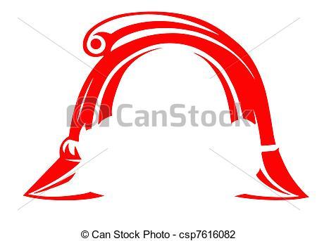450x343 Sketch Helmet Firefighter Clip Art