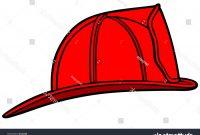 200x135 Top Firefighter Helmet Clip Art Drawing
