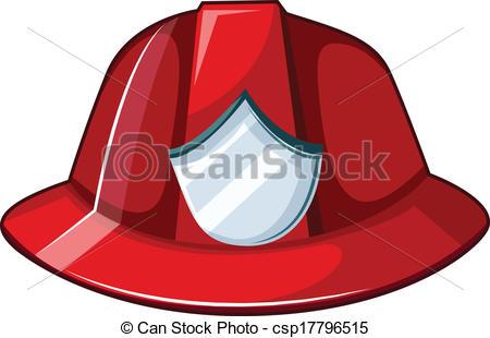 450x310 Firefighter Helmet Clip Art Fire Helmet Stock Illustrations 5031