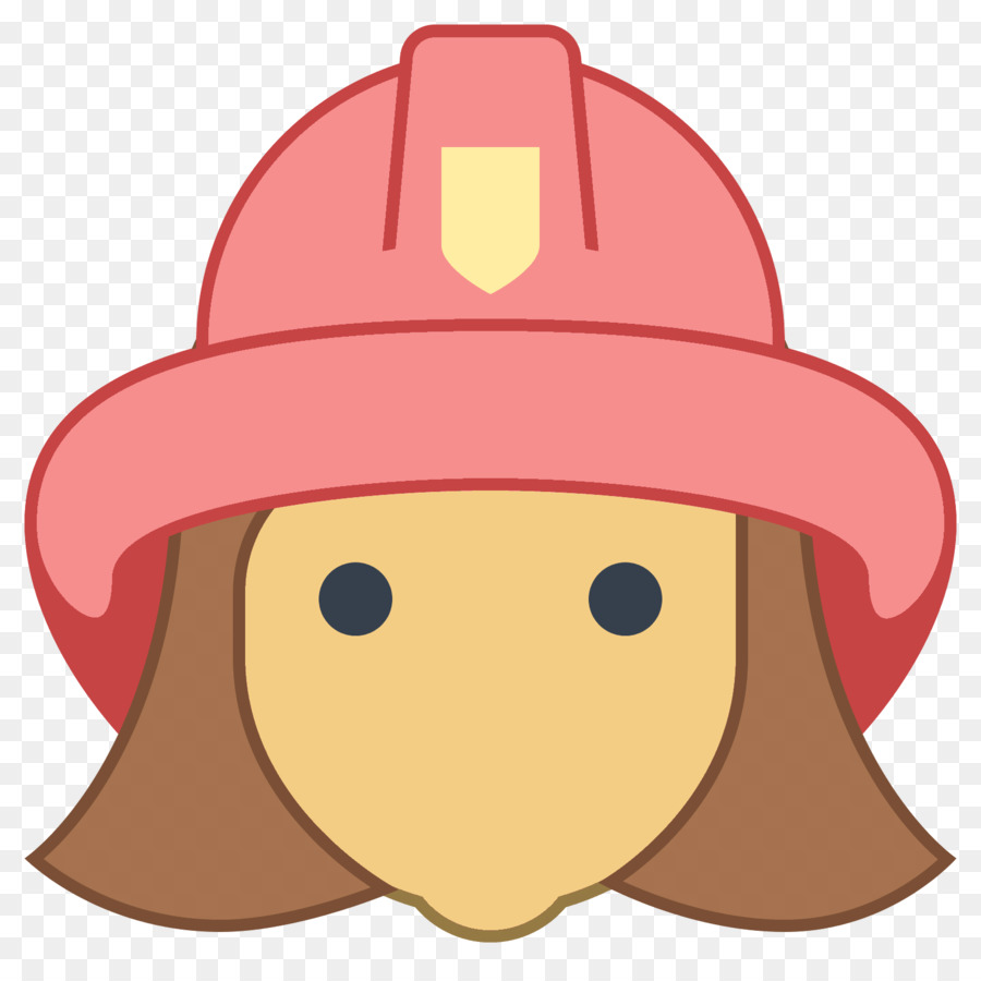 900x900 Computer Icons Firefighter Clip Art