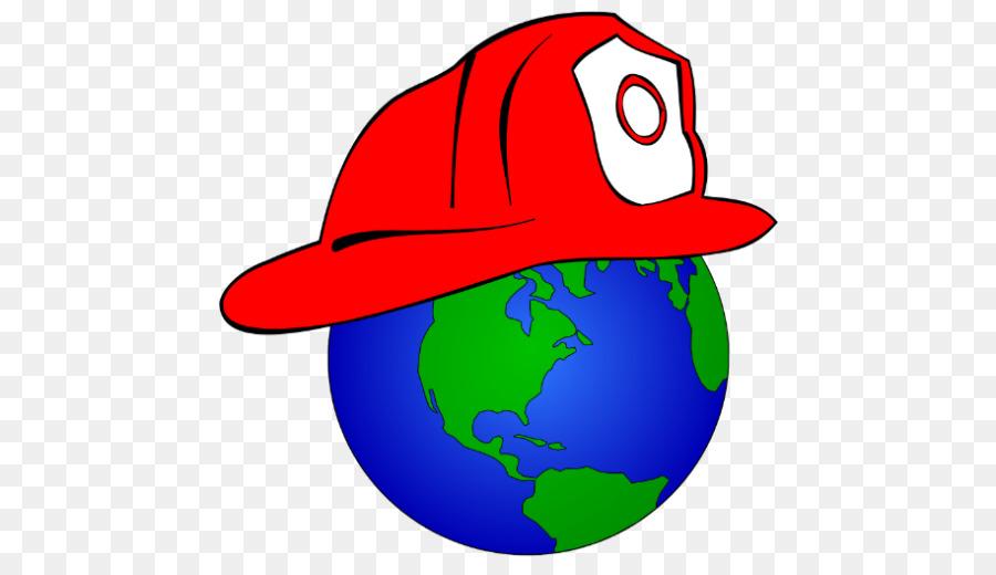 900x520 Firefighter's Helmet Fire Department Clip Art