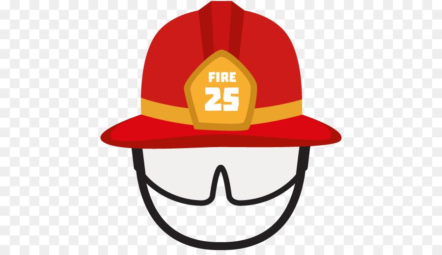 900x520 Firefighter's Helmet Hat Clip Art