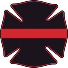 236x236 Firefighter Helmet Badge Clip Art Firefighter, Helmets And Badges