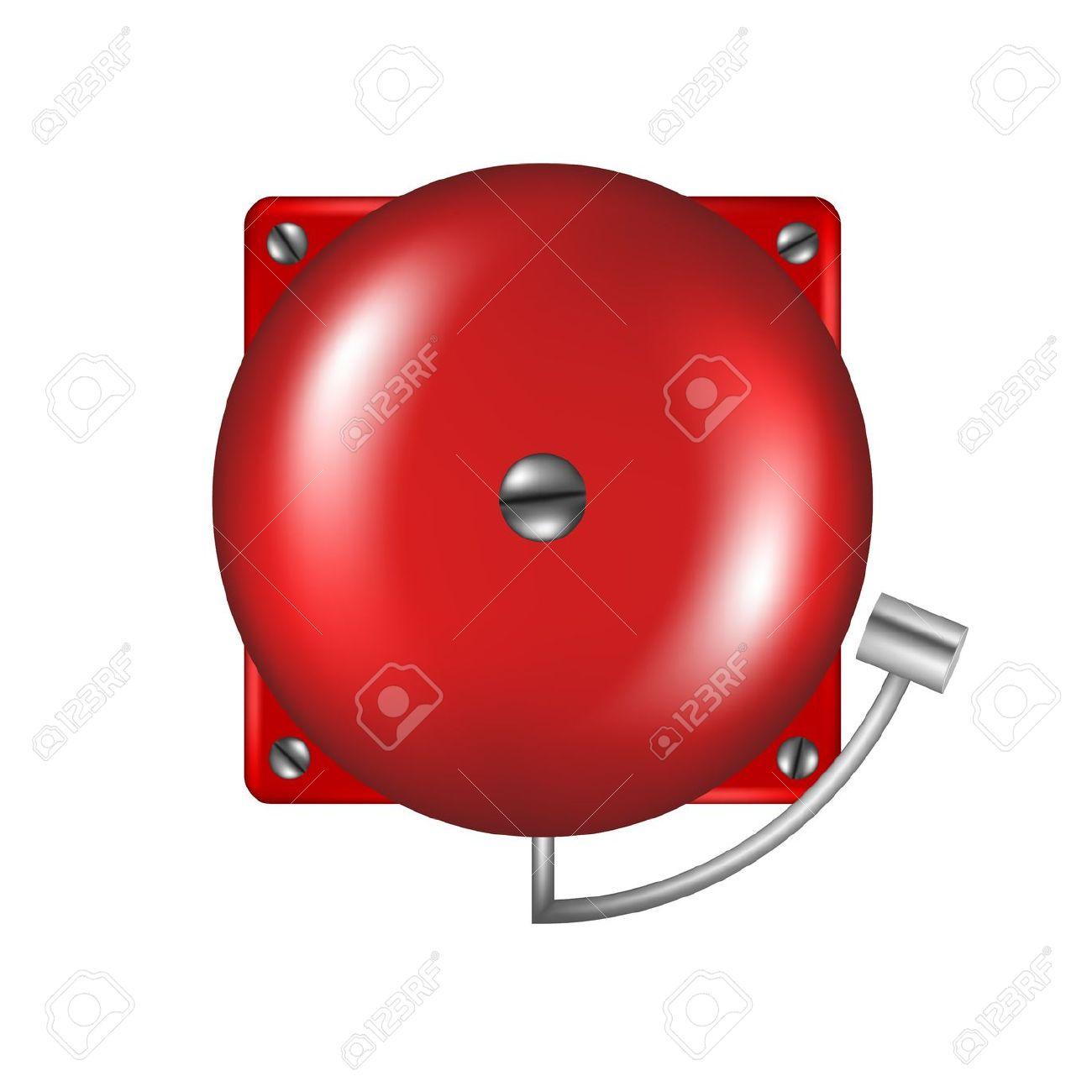 1300x1300 Firefighter Clipart Siren