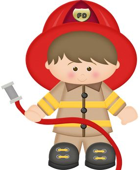 286x347 589 Best Fire Trucks And Fire Fighters Images On Fire